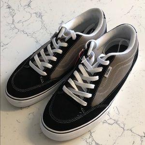 Vans Skater Shoes - Never Worn